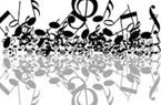 """Jornada Taller sobre """"Articulación de las relaciones entre los Ayuntamientos y las Bandas de Música de la localidad"""