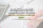 Abierto el plazo de inscripción para el V Curso actualización normativa 2020 en materia económico-financiera de COSITAL Valencia