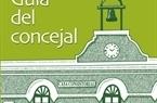 guia_del_concejalG