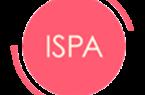logo_ISPA