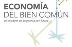 economia del bien común