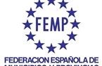 logo_femp