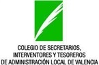 """CURSO-TALLER """"EL PROCESO ELECTORAL LOCAL Y LA CONSTITUCIÓN DE LOS NUEVOS AYUNTAMIENTOS""""."""