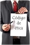 codigo-etica
