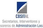 Logo Colegio Secretarios OK de CMX