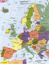 mapa_europa