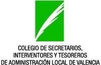 Cosital_Valencia