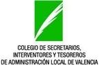 La nueva ley de costas y su impacto en el urbanismo y litoral valenciano.