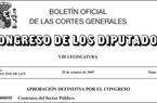 contratos-del-sector-public1 (1)