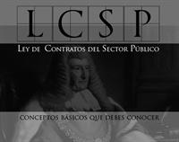 LCSP-1