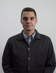Fernando Javier Muñoz García