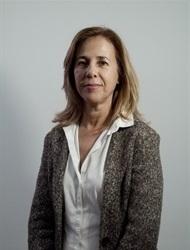 Inmaculada Moreno Serrano