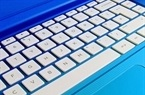 laptop-keyboard-1448959276zWh