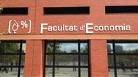 facultadEconomiaValencia-777x437