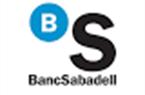 BANCO SABADELL OFERTA A COLEGIADOS