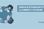 jornada integritat institucional_CASTELLANO
