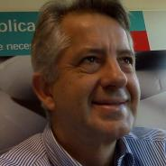 Manuel Caño Gómez