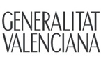 generalitatvalenciana_60_original-450x243
