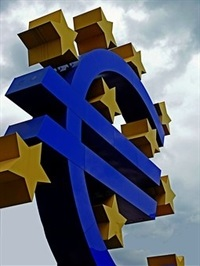 euro-1994098__340