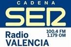 Cadena-Ser-Valencia
