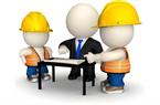 La prevención de riesgos laborales en la Administración y entidades públicas.