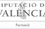 Formació Diputación de Valencia octubre 2017