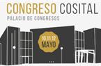 Cuenta atrás para el Congreso Bienal de COSITAL