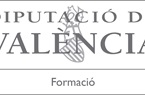 formacio-diputacion-de-valencia-octubre-2017-242x95