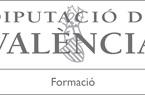 Diputación de Valencia. Itinerarios Formativos (segunda convcatoria) : #DIVALDirectia: Liderazgo, Dirección y Mejora de la Gestión de las Administraciones Locales.