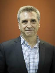 Jorge García Hernández