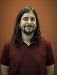Miguel Torres Royo