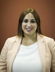 Olivia Martínez García