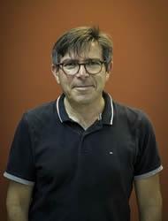 Salvador Almudever Magraner