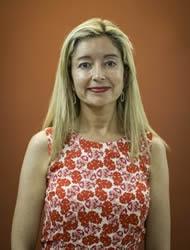 Ylenia Díaz Morán