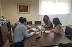 Cosital Valencia y Castellón y la Consellería de Transparencia constituyen una mesa de seguimiento en materia de transparencia