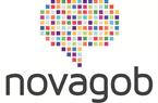 novagob-logo
