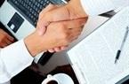 Pactem Nord aborda los cambios en la nueva Ley de contratos