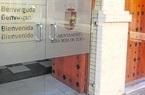 Séptimo puesto de la Comunitat Valenciana en transparencia municipal