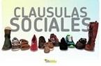 Jornada práctica Cláusulas Sociales, Medio ambientales y contratos reservados