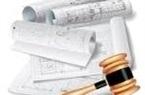 Actualización normativa de la legislación del suelo estatal y de la legislación urbanística de la Comunidad Valenciana