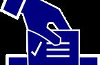 Abierto el plazo para consultar las listas electorales y presentar las reclamaciones sobre datos censales