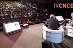 El IV Congreso Nacional de Contratación Pública Electrónica se celebrará en Sevilla el 21 de marzo, un año después de la entrada en vigor de la ley que obliga a contratar electrónicamente