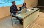 COSITAL Valencia analiza el proceso electoral y la constitución de los nuevos ayuntamientos
